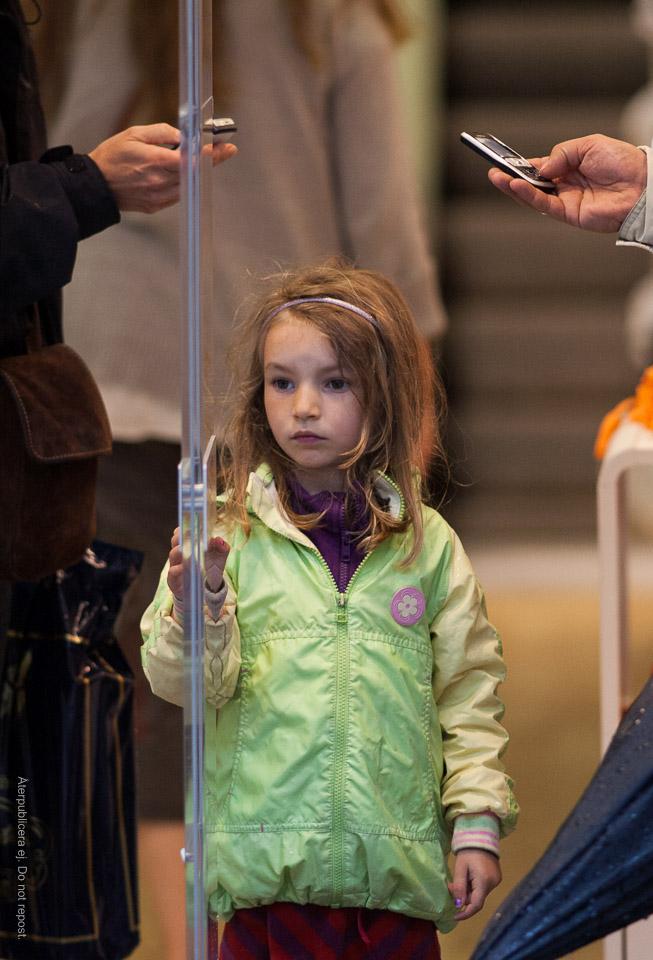 Barn och mobiltelefoner