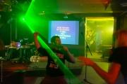 Karaoke III