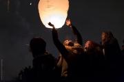 Lyktballong